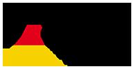 756px-BMBF_Logo