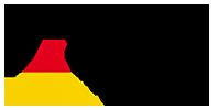 BMEL_Logo