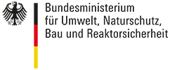 BUNBR_Logo