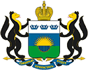Coat_of_arms_of_Tyumen_Oblast