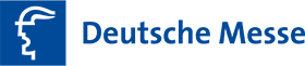 DM_AG_logo