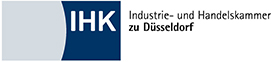 IHK_Duesseldorf