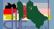 dt-forum