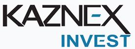 logo_kaznex