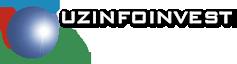 logo_uzinfoinvest