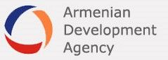 Armenian-Development-agency