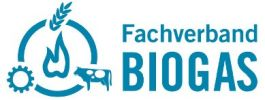 Logo_Fachverband_Biogas_400x300