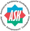 logo_image_ask