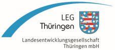 logo_leg_neu_4c