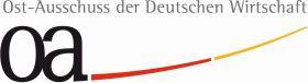 ost_ausschuss_logo