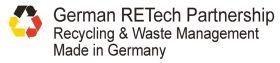 rtech logo