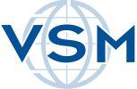 vsm_logo_weiss_mit_text_o_rand_rgb