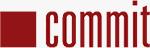 Commit GmbH