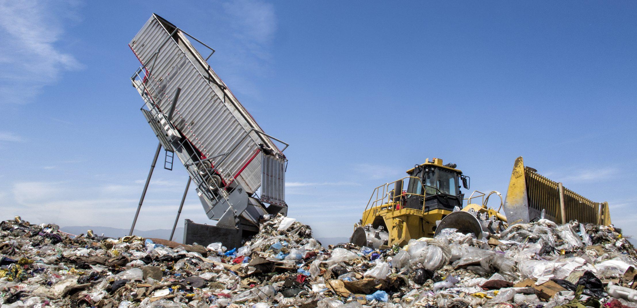 abfallwirtschaft karlsruhe
