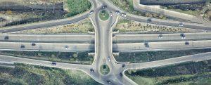 Georgien: Geschäftsanbahnung Modernisierung der Infrastruktur, Tiflis, Poti, Batumi, 25. – 29. März 2019