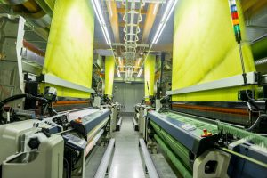 Ukraine: Geschäftsreise Textilwirtschaft, Stuttgart und Umgebung, 21. – 25. Oktober 2019