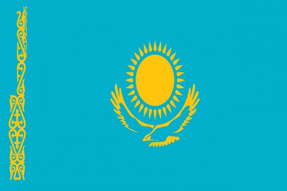 Kasachstan: WFBB-Markterkundung, Almaty und Karaganda, 28. September – 02. Oktober 2020