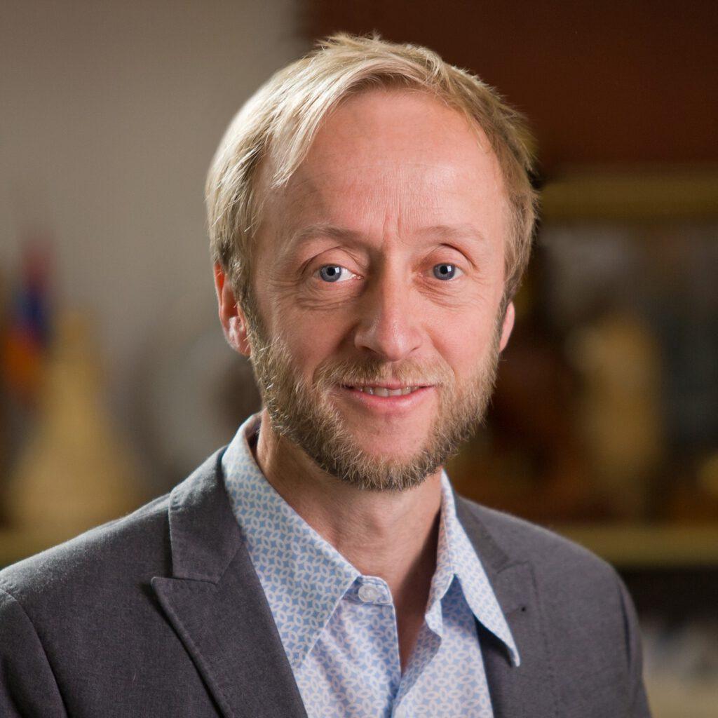 Gerrit Schmitter