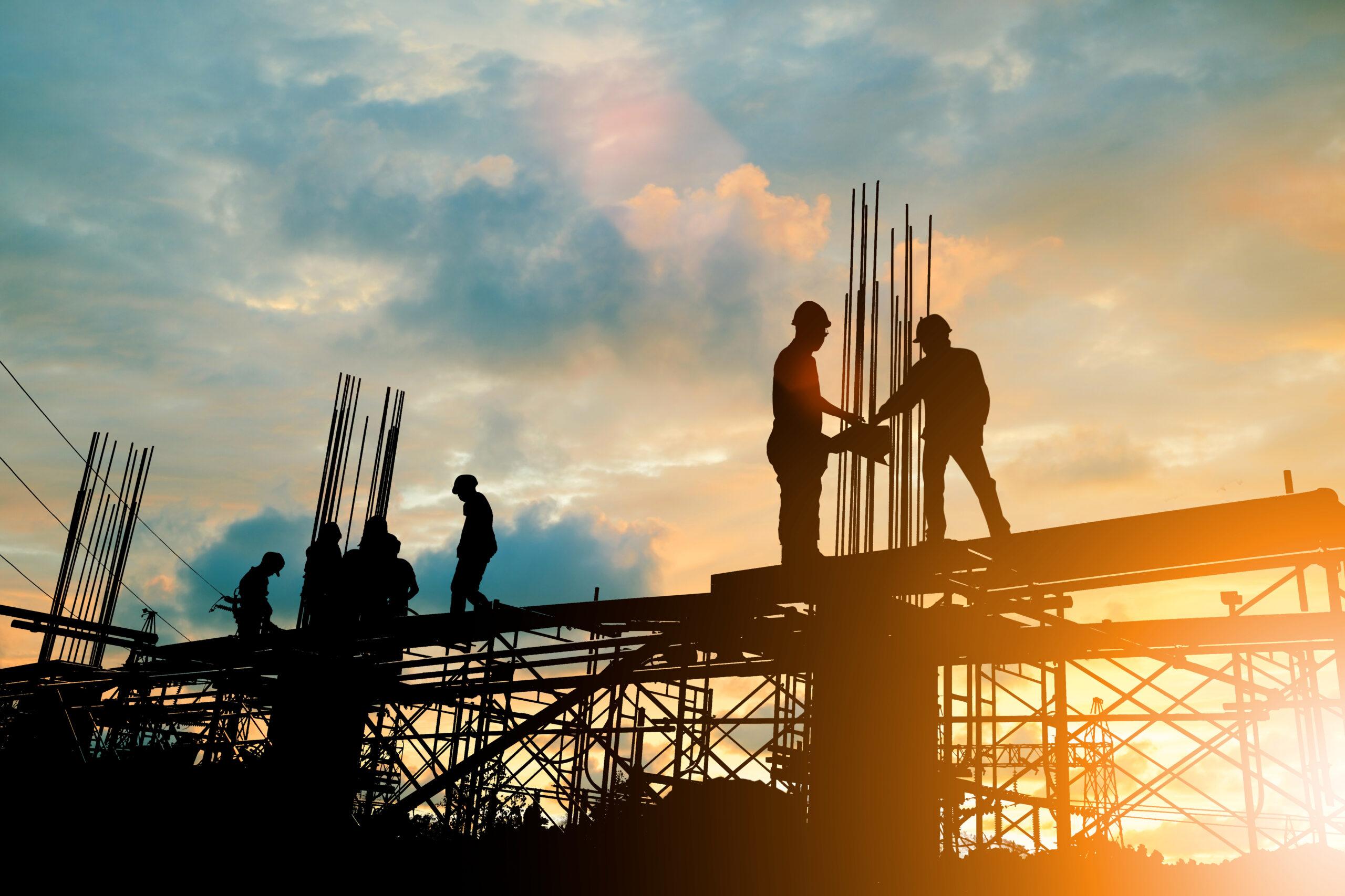 Aserbaidschan: Markterkundung Bau, Logistik und Transport, 20. – 24. September 2021